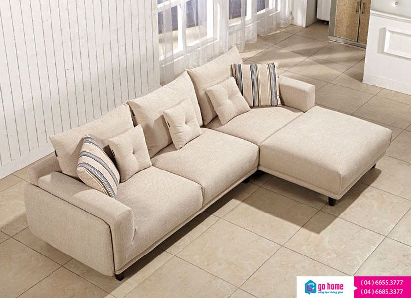 sofa-dep-gia-re-ghs-8224 (1)