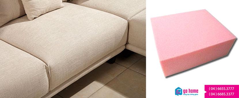 sofa-dep-gia-re-ghs-8224 (2)