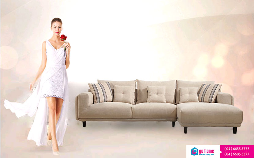 sofa-dep-gia-re-ghs-8224 (4)