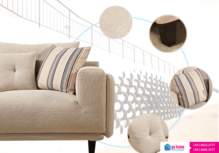 sofa-dep-gia-re-ghs-8224 (7)