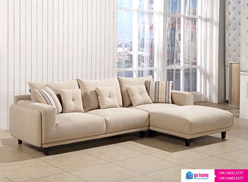 sofa-dep-gia-re-ghs-8224 (9)