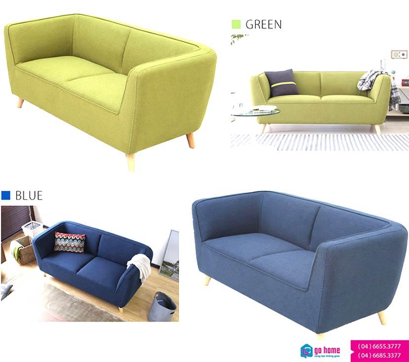 sofa-dep-ha-noi-ghs-8208 (10)