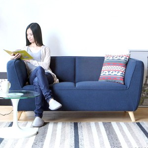 sofa-dep-ha-noi-ghs-8208 (11)