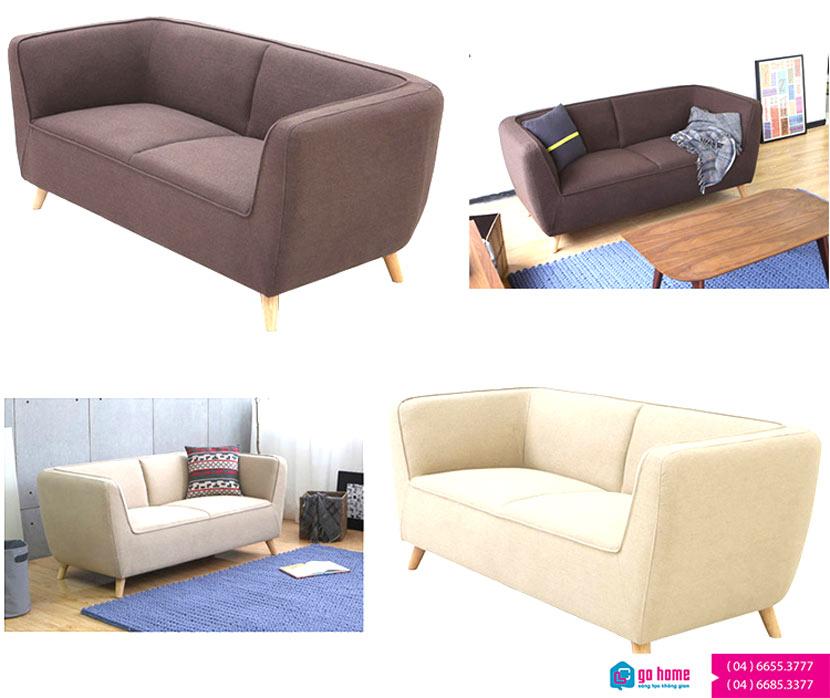 sofa-dep-ha-noi-ghs-8208 (2)