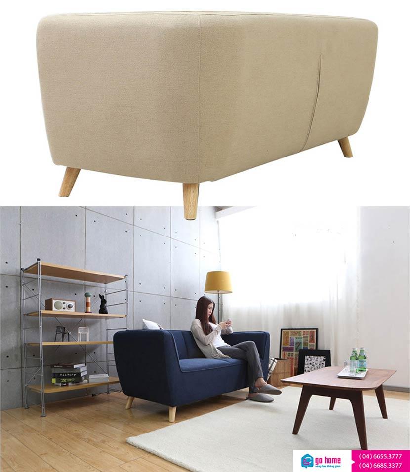 sofa-dep-ha-noi-ghs-8208 (6)