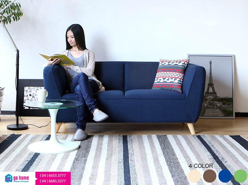 sofa-dep-ha-noi-ghs-8208 (8)