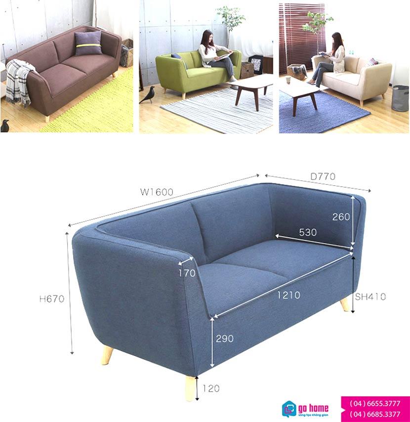 sofa-dep-ha-noi-ghs-8208 (9)