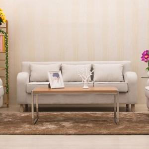 sofa-dep-ha-noi-ghs-8238 (10)