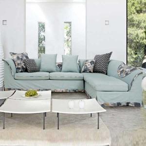 sofa-gia-re-ha-noi-ghs-8164 (10)