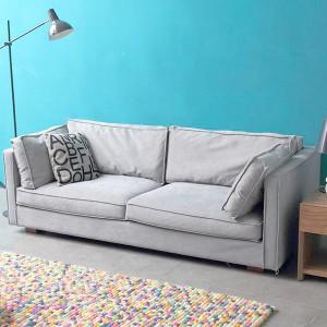sofa-gia-re-ha-noi-ghs-8211 (12)