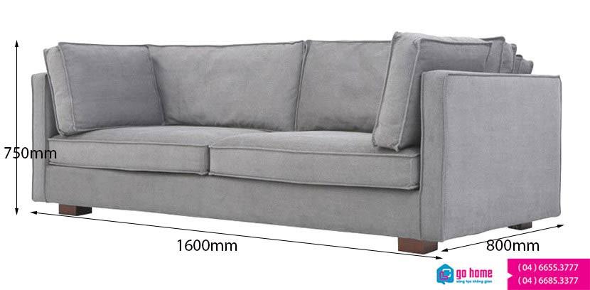 sofa-gia-re-ha-noi-ghs-8211 (13)