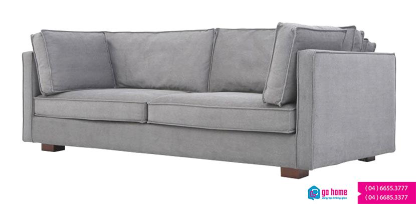 sofa-gia-re-ha-noi-ghs-8211 (5)