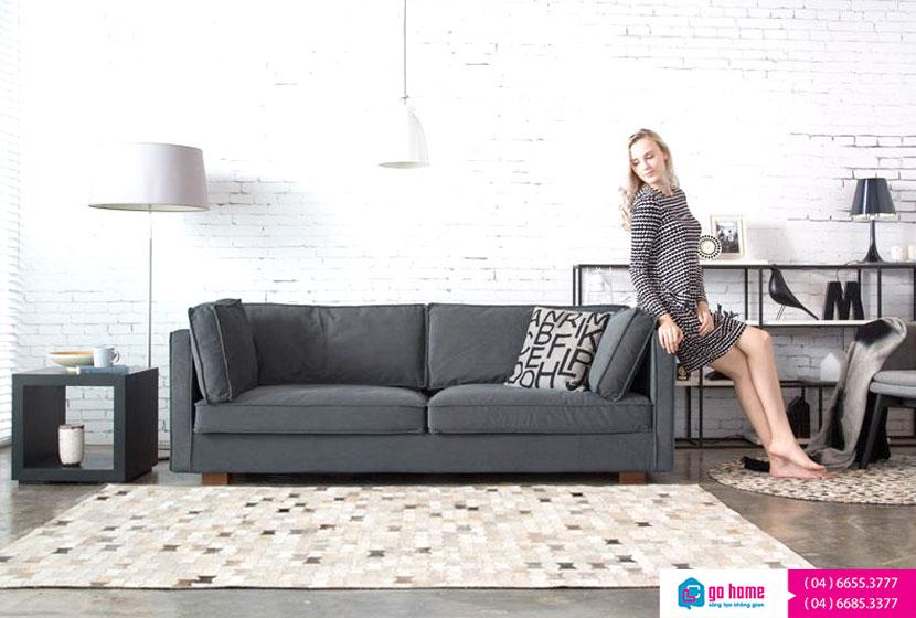 sofa-gia-re-ha-noi-ghs-8211 (7)