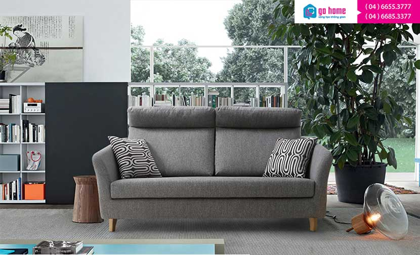 sofa-ha-noi-ghs-8165 (3)