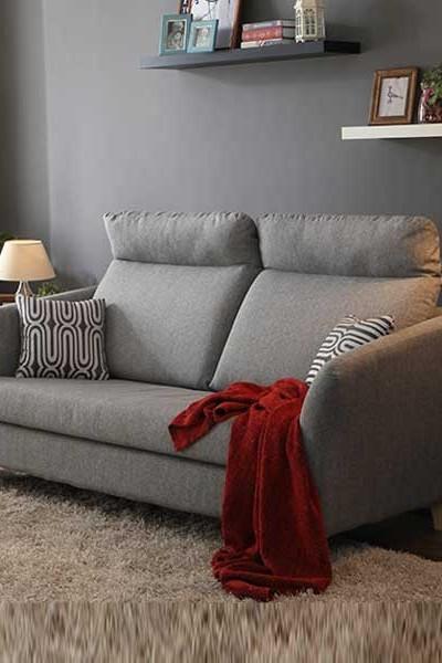 sofa-ha-noi-ghs-8165 (9)