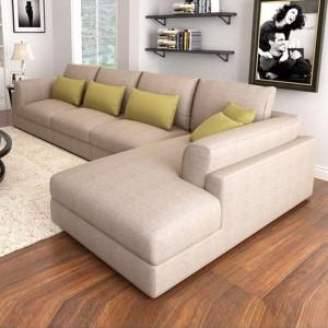 sofa-ha-noi-ghs-8190 (9)