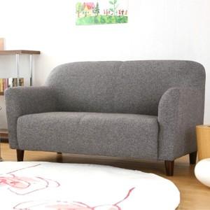 sofa-ha-noi-ghs-8216 (11)