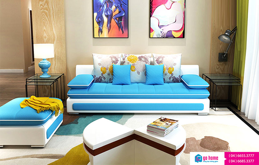 sofa-ha-noi-ghs-8221 (10)