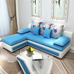 sofa-ha-noi-ghs-8221 (11)