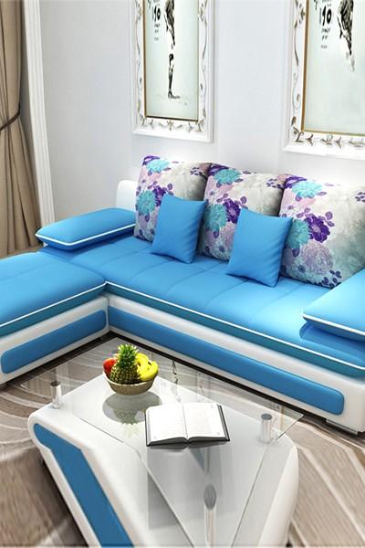 sofa-ha-noi-ghs-8221 (11)
