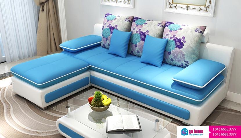 sofa-ha-noi-ghs-8221 (4)