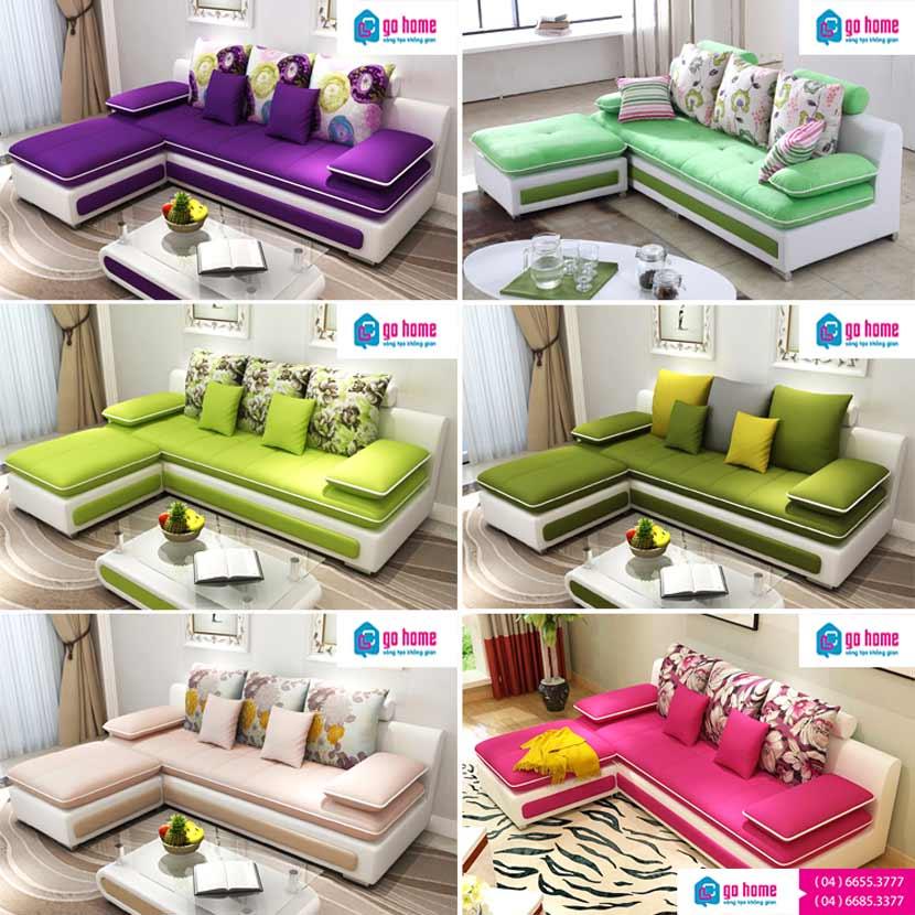 sofa-ha-noi-ghs-8221 (7)