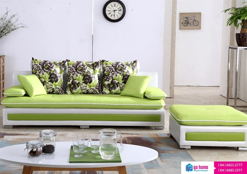 sofa-ha-noi-ghs-8221 (8)