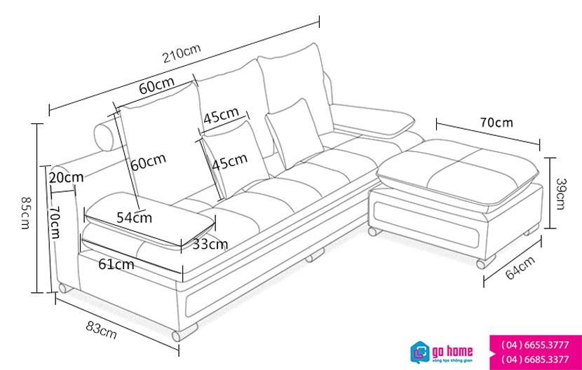 sofa-ha-noi-ghs-8221 (9)