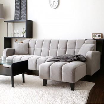 sofa-hien-dai-ghs-8141 (12)