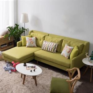 sofa-hien-dai-ghs-8181 (9)