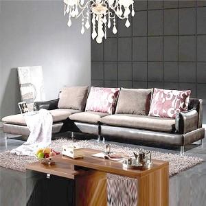 sofa-hien-dai-ghs-8198 (9)