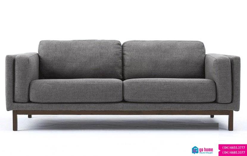 sofa-hien-dai-ghs-8228 (2)