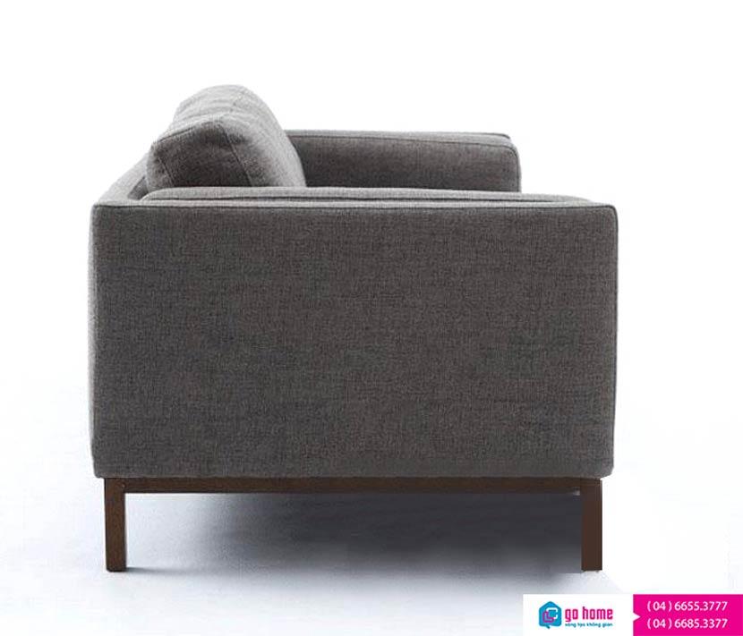 sofa-hien-dai-ghs-8228 (5)