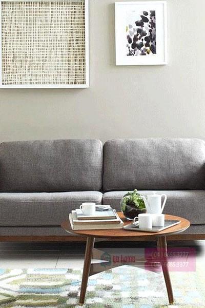 sofa-hien-dai-ghs-8228 (7)