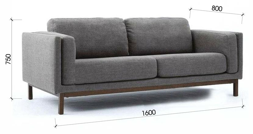 sofa-hien-dai-ghs-8228