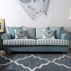 sofa-phong-khach-ghs-8180 (13)