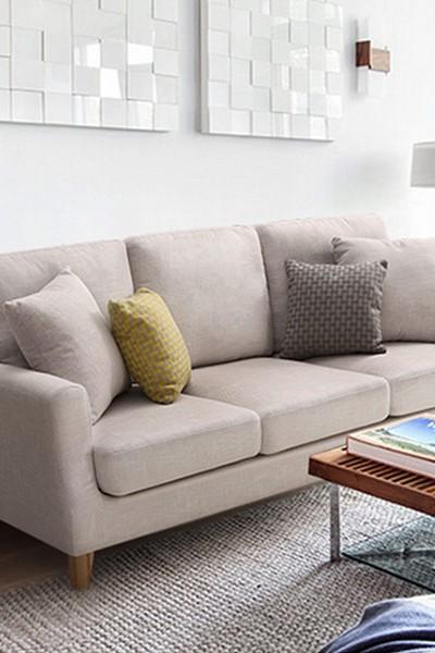 sofa-phong-khach-gia-re-ghs-8168 (10)
