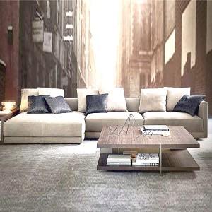 sofa-phong-khach-gia-re-ghs-8191 (9)