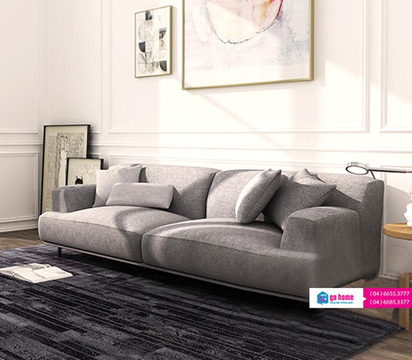 sofa-phong-khach-gia-re-ghs-8218 (2)