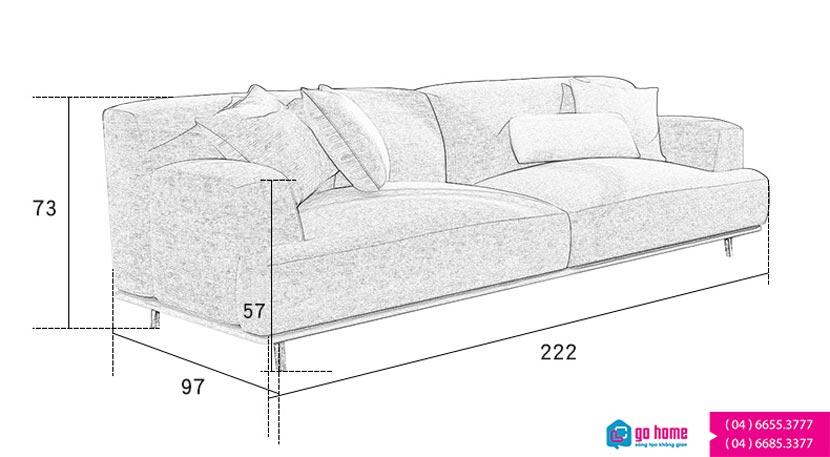 sofa-phong-khach-gia-re-ghs-8218 (8)