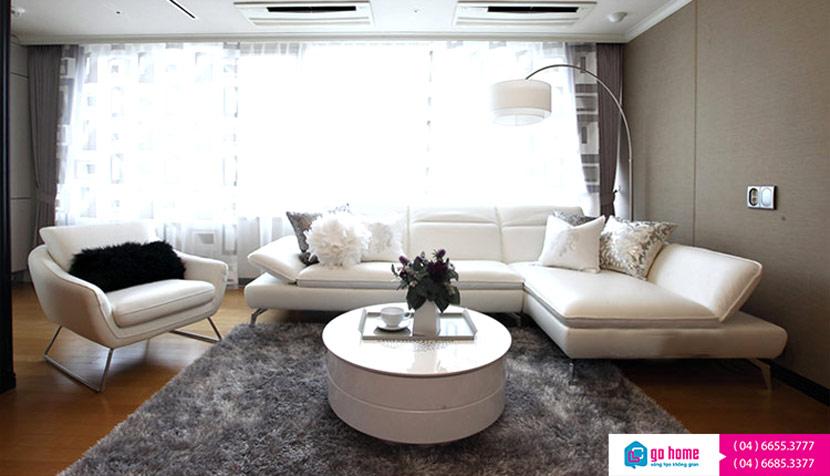 sofa-phong-khach-gia-re-ghs-8222 (1)