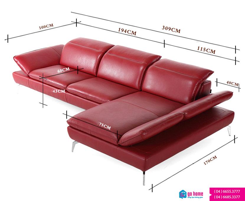 sofa-phong-khach-gia-re-ghs-8222 (2)