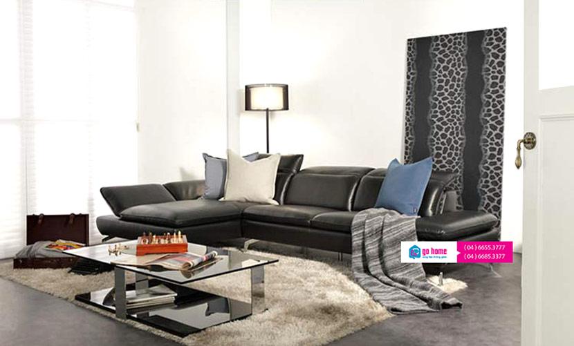 sofa-phong-khach-gia-re-ghs-8222 (3)