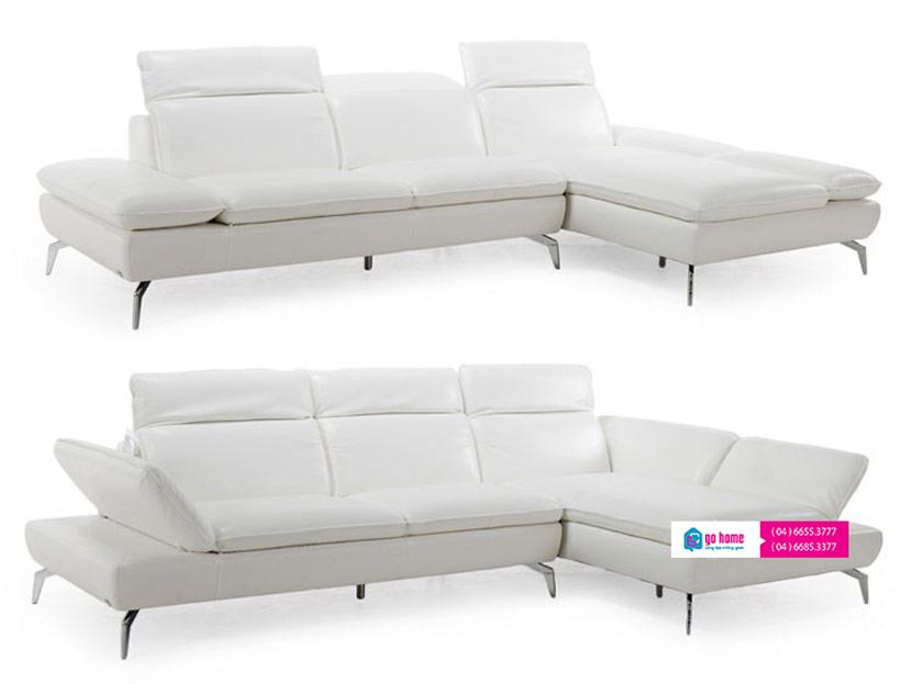 sofa-phong-khach-gia-re-ghs-8222 (4)
