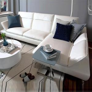 sofa-phong-khach-gia-re-ghs-8222 (9)
