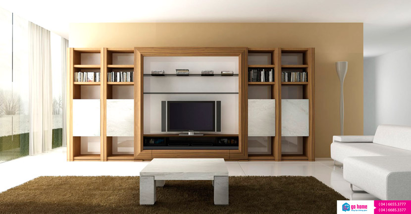 tv-wall-units-for-living-room-decor-ideas-17-on-wall-design-ideas-for-small-spaces-wall-units-for-living-rooms