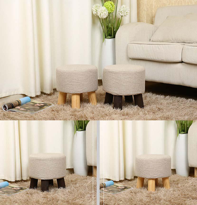 ghe-don-sofa-ghs-724-18