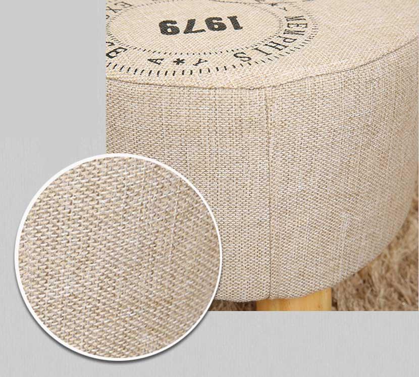 ghe-don-sofa-ghs-724-19