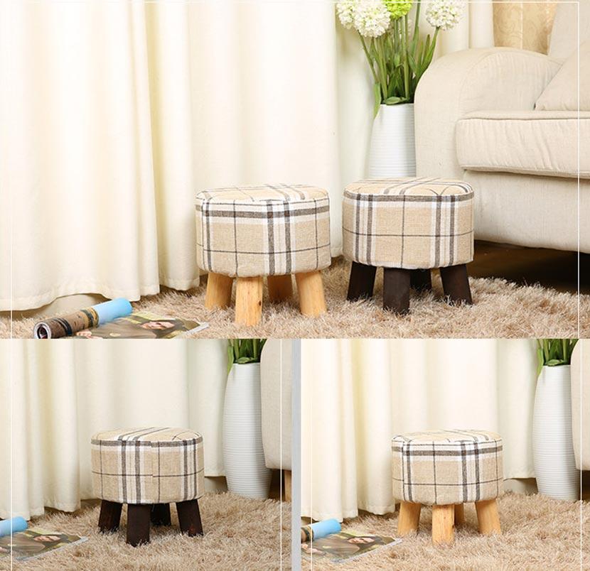 ghe-don-sofa-ghs-724-5