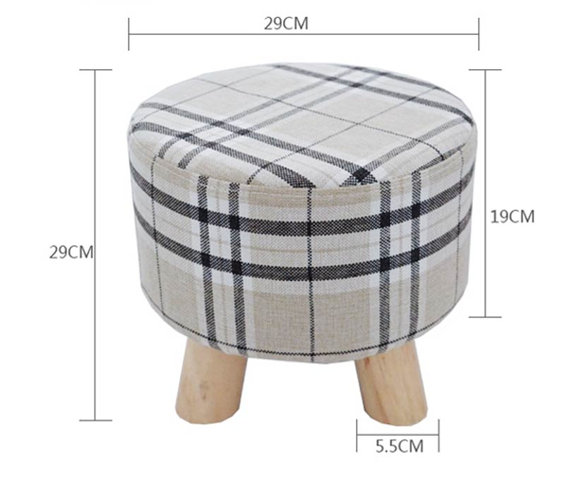 ghe-don-sofa-sg-723